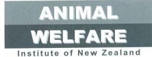 awinz logo