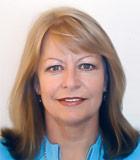 WendyBrandon