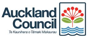 AucklandCouncil
