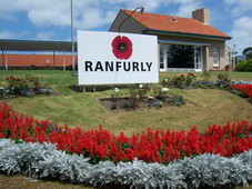 ranfurly