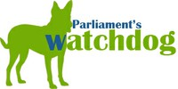 parliaments watchdog