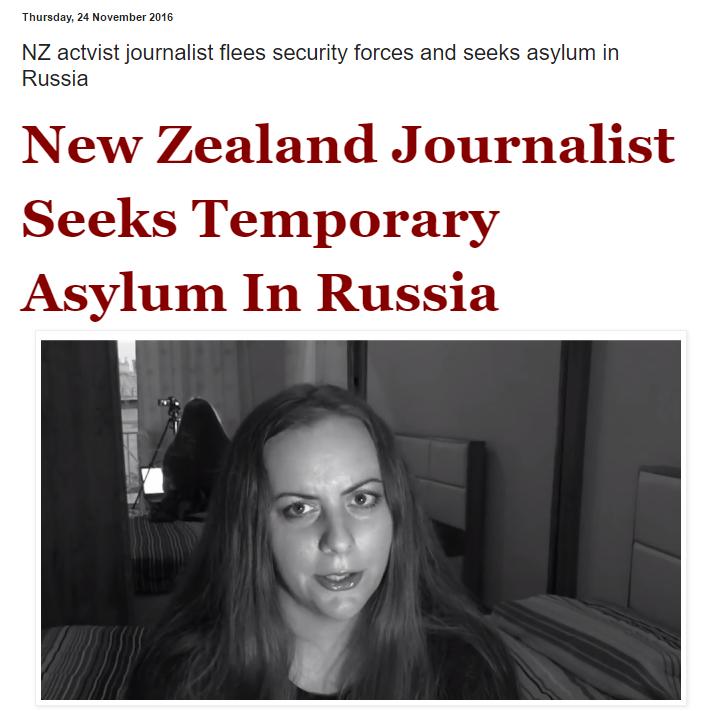 dawson-seeks-asylum