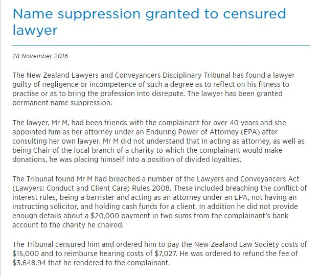 Animal welfare institute search results transparency new zealand i came across one item name suppression granted to censured lawyer everything about it screams xxxxxxx to me solutioingenieria Image collections